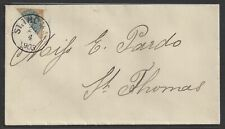 D.W.I. 18a OR c BISECT ON COVER!