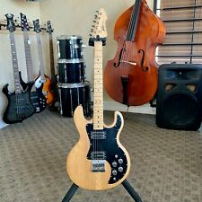 Peavey T-60 1979 Electric Guitar Vintage