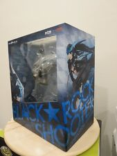 NEW Good Smile Company Black Rock Shooter Animation Version 1/8 Scale Figure