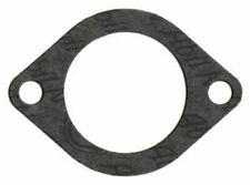 Thermostat Seal Gasket FOR FORD ESCORT V 1.3 90->92 Petrol AVL GAL 60 Elring