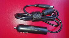 Car charger 18.5v 3.5A 65W For HP Pavilion dv4, dv5, dv7, G3000, G5000, G6000