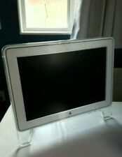 "Apple Cinema Display 22"" LCD M8149"