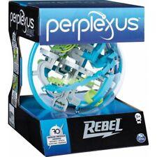 Perplexus Rebel FR SpinMaster{ }SMAPERREB01