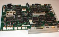 Canon Mg1-2571 Ms400 Ms500 Microfilm Scanner Dc Controller Pcb Mainboard