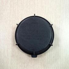 OEM Genuine Head Light Lamp Dust Cap 1p For 2013 2014 Hyundai Santa Fe SPORT
