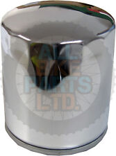 Harley Davidson FLSTCI1450 Heritage Softail Clas Oil Filter (2001-2006) - 380207