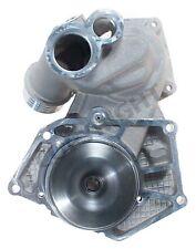 Engine Water Pump Airtex AW9465