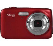 Polaroid AAA Digital Cameras