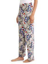 Eeyore pajamas womens 3X pants fleece christmas lights  new 22W/24W