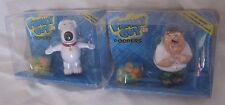 Family Guy Jelly Bean Candy Poopers Peter Brian Griffin Seen On TV Pooping Toys