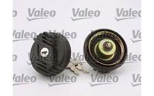 VALEO Tapa, depósito de combustible FIAT PANDA SEAT MARBELLA PEUGEOT J5 247607