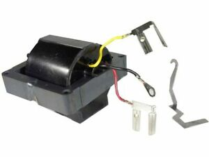 Ignition Coil For 1974-1976 Chevy Laguna 1975 R326XN Professional -- New