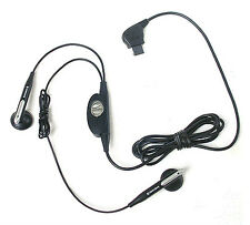 Samsung Aep420Sbe Original Stereo Headset For T809 T509 D807 A437 A707 A717