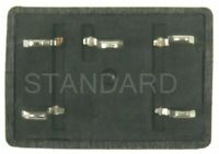 Door Lock Relay Front Standard RY-232