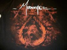 Mudvayne Shirt ( Used Size XL ) Very Good Condition!!!