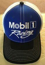 ec24b6c6e Tony Stewart NASCAR Fan Caps & Hats for sale | eBay