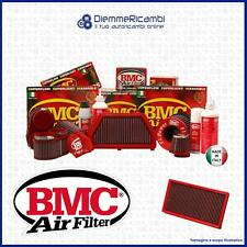 FILTRO ARIA SPORTIVO BMC MERCEDES BENZ CLASSE C - E - GLK - FB656/04