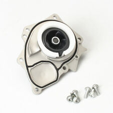 Engine Water Pump For AUDI A3 A4 Quattro Volkswagen Beetle Golf 1.8T 2.0 Turbo