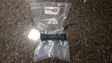 New listing F1 Ceramic Bottom Bracket for BB86/Shimano 10/11 Road [COATED]