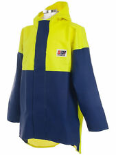 Stormline Heavy Duty Commercial Fishing Rain Gear Jacket,Pick Size-FreeShipping*