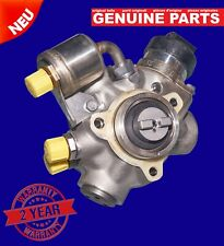 NEU ORIGINAL Mercedes  Einspritzdruck Pumpe Hochdruckpumpe A2720700201 350 CGI