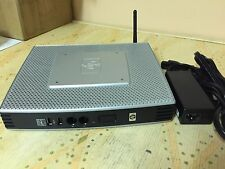 HP T5740 Thin Client 2GB / 2GB  WES 2009  Wifi Wireless UPGRADED BIOS FOR WES7
