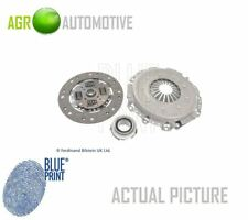 BLUE PRINT COMPLETE CLUTCH KIT OE REPLACEMENT ADM530111