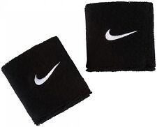 Nike Schweißband Swoosh schwarz 9380-415626101