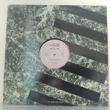 "Double Jam – The Power Of Human Nature (Vinyl 12"", Maxi 33 Tours)"