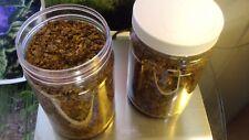 Fresh Select Bee Raw PROPOLIS 10Kg=10 000gram Tatra Mountains Poland No GMO
