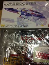 Bandai 164252 MG 1/100 Gundam MG Core Booster Ver. KA