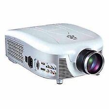 Pyle Pro PRJD907 2000 Lumen LED Projector