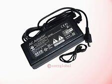 NEU AC Netzteil für Samsung SMX-F30 SMX-F33 SC-D363 SC-D381 SC-D385 Ladegerät
