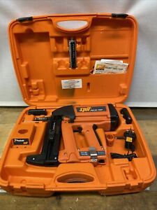 Spit Pulsa 700p Nail gun Excellent Condition Serviced