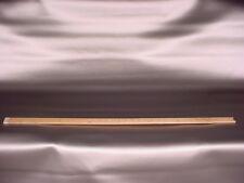 4Y Pindler Metalica Met010-Gy01 Platinum Vinyl Upholstery Fabric