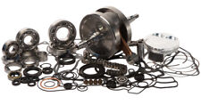 Wrench Rabbit Complete Engine Rebuild Kit for 2005 Kawasaki KX250F / RMZ250