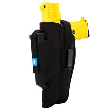 s1 Holster for the s1 Pepper Spray Gun