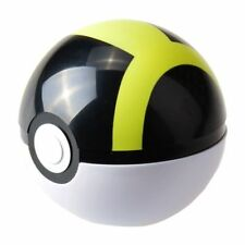 Pokemon pikachu Pokeball Cosplay Pop-up Master Great Ultra GS poke BALL 7CM D