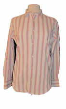 Ted Baker Men's Striped Casual Shirts & Tops ,no Multipack