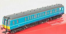 Hornby R2769, OO gauge,Class 121 Bubble Car, Chiltern Railways