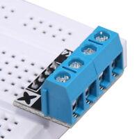 Lack Flussmittel LT4 schützt PCB Leiterplatten vor Oxidation und Korrosion LT-4