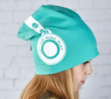 Mädchen-Hüte & -Mützen in Größe XL