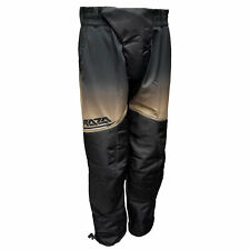 Raza HDM 2 Pants - Coyote Grid - XXX-Large - Paintball
