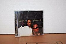 Lionz Of Judah Music CD Undeniable New Factory Sealed  FREE SHIPPING