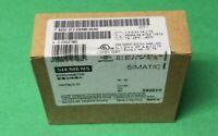 Siemens 6ES7 972-0BA60-0XA0 ( 6ES79720BA600XA0 ) SIMATIC BUSCONNECTOR
