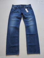 Diesel Larkee L32 Herren-Jeans in normaler Größe