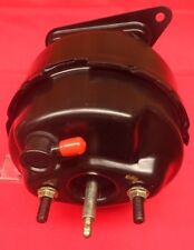 1970 Ford Mustang power brake booster 8 inch dual diaphragm