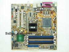 *NEW Asus P5GD1-VM/L Socket 775 Motherboard