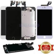 POUR IPHONE 7 6 6S PLUS 6 ÉCRAN LCD RETINA AFFICHER COMPLET HOME BOUTON CAMÉRA