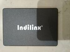 """Unidad De Estado Sólido Ssd 128GB 2.5"""", 7mm, Disco Duro HDD SSD interno SSD de presupuesto"""